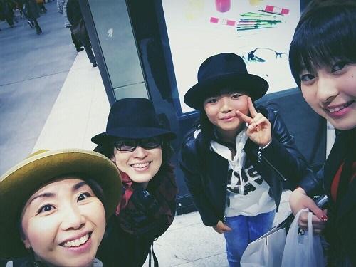 blog1114 (7)