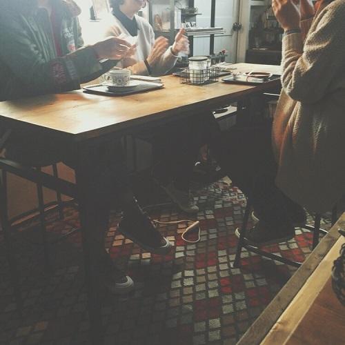 blog1126 (8)
