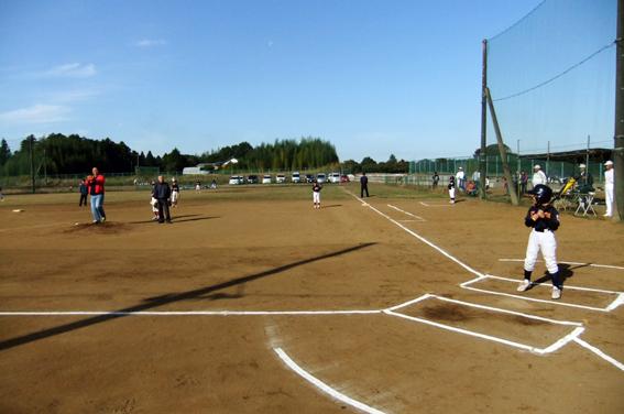 DSCF2002-1.jpg