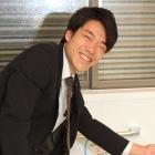jyuutaku0073.jpg