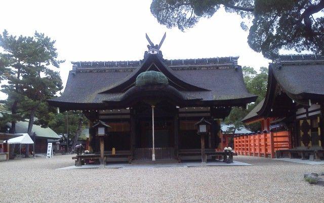 sumiyoshitaisya2015.jpg