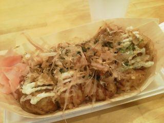 takoyaki2015.jpg