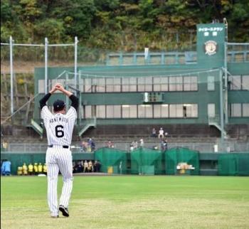 絵日記11・1兄貴キャンプ