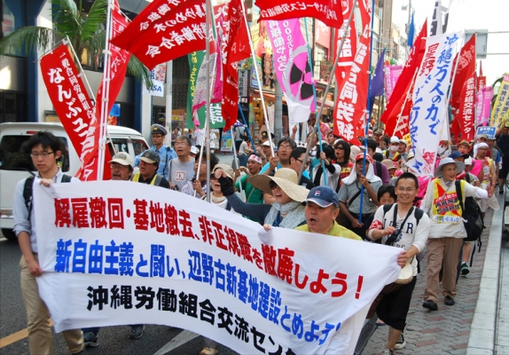 okinawas20120513a-1.jpg