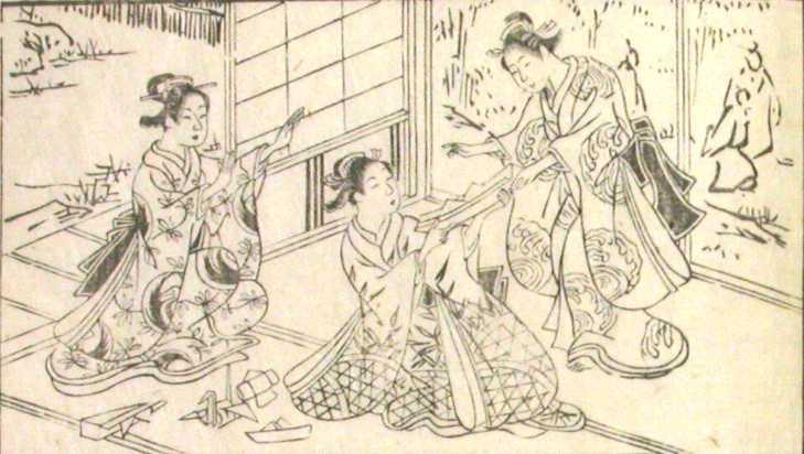 飛行機 折り紙 折り紙 歴史 : toriton.blog2.fc2.com