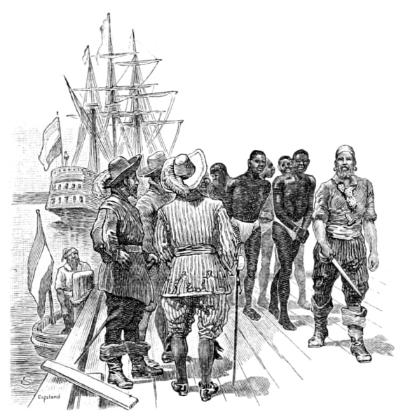 the-first-negro-slaves-brought-to-virginia_572x599.png