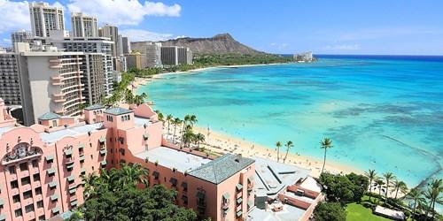 Waikiki_Hawaii