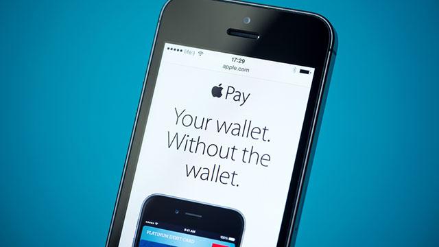 160218_apple_pay.jpg