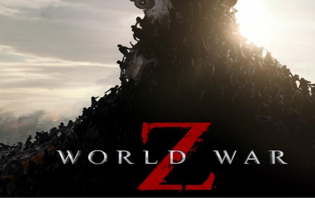 ワールド・ウォーZ worldwarz