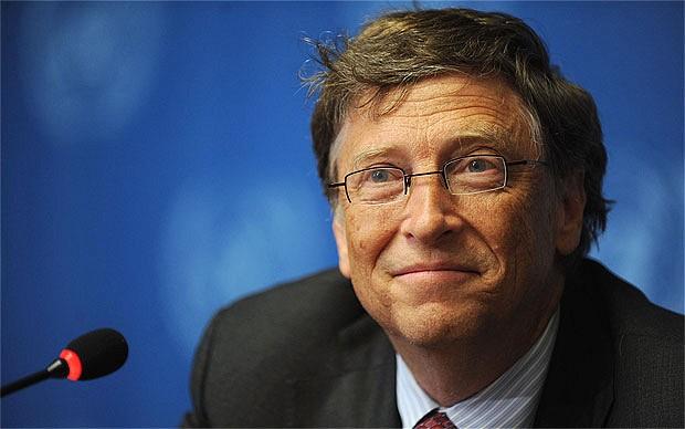 Bill-Gates_2012907b.jpg