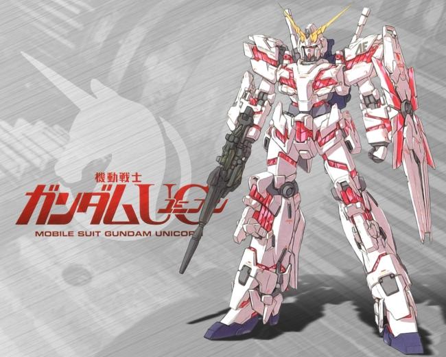 Gundam_uc.jpg