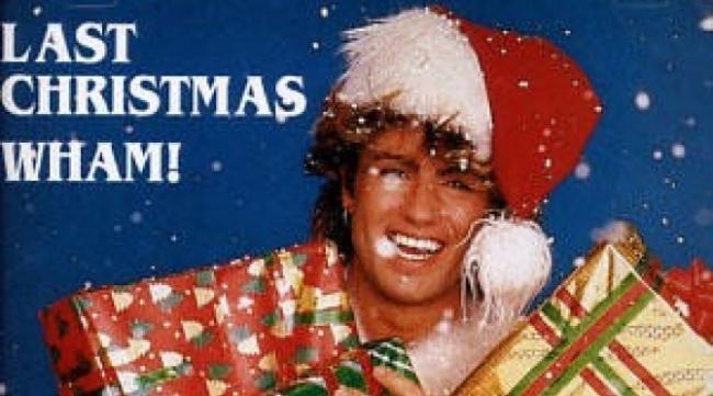 La-reprise-pourrie-de-Noel-Last-Christmas-des-Wham_w670_h372.jpg