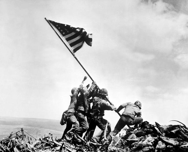 ww2 第二次世界大戦 戦争