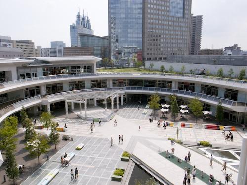 kanagawaken kawasakishi 神奈川県川崎市