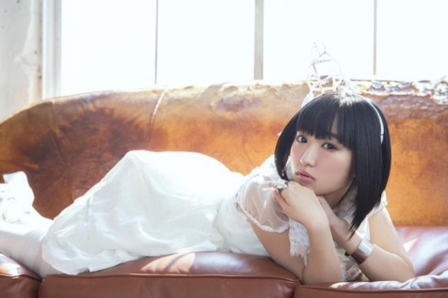 news_header_yukiaoi_art20141117.jpg