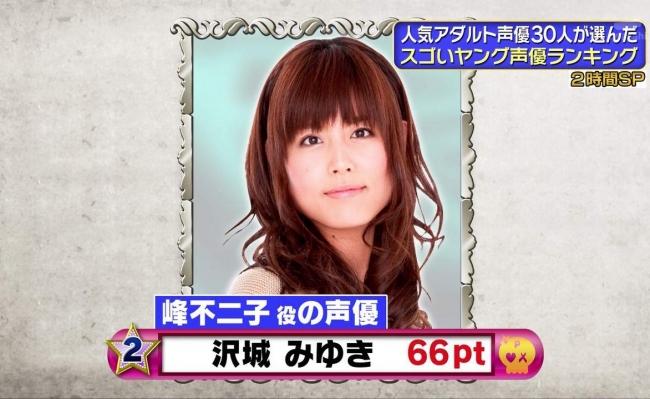 sawashiro.jpg