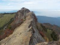 151015_石鎚山04