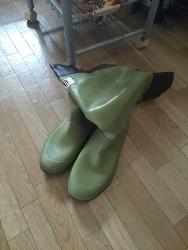 151112_長靴