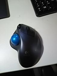 151112_GJT04_トラックボールマウス