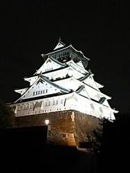 151119_大阪城