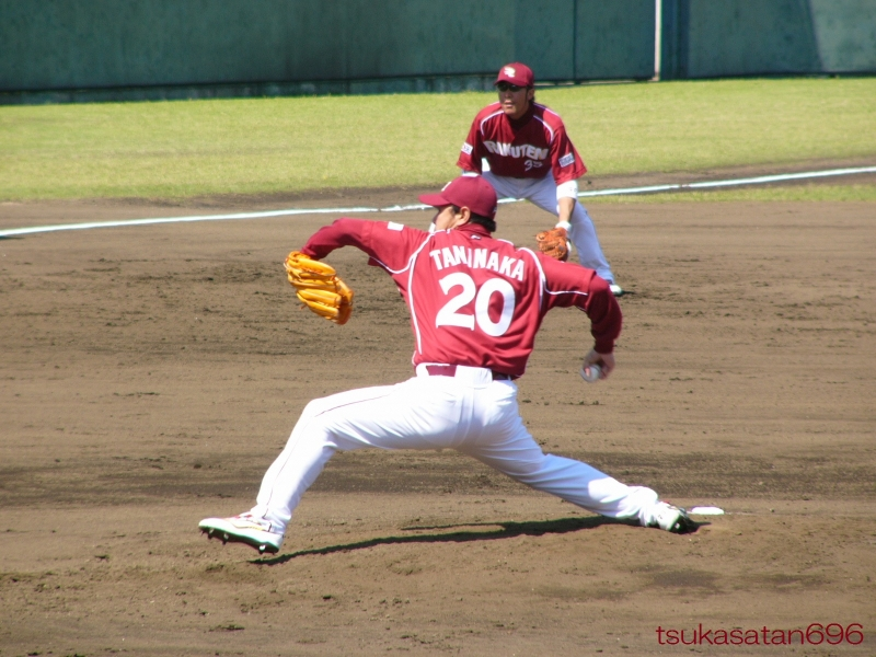 20070429_vs_TRE_farm_@_omiya_shiei_06