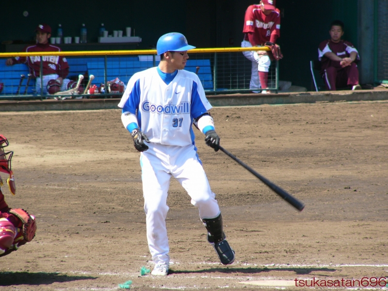 20070429_vs_TRE_farm_@_omiya_shiei_07