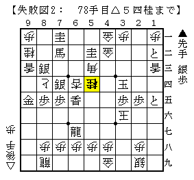 20160117_f02.png
