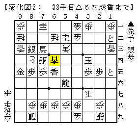 20160117_h02.png