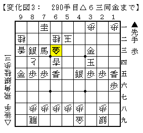 20160117_h03.png