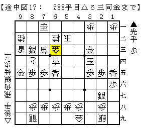 20160117_t17.png