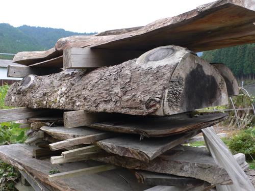 03木材151031
