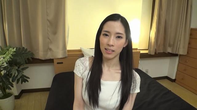| GEO 宅配アダルトDVDレンタル 教師の妻 能島麻美・夏樹