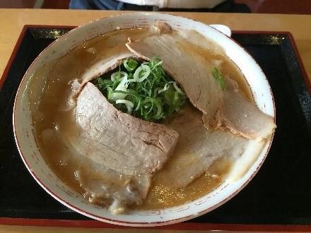daiichi-awara-014.jpg