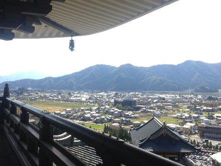 echizendaibutsu-069.jpg