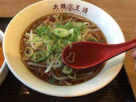 fukui-oozakaoosho-014.jpg
