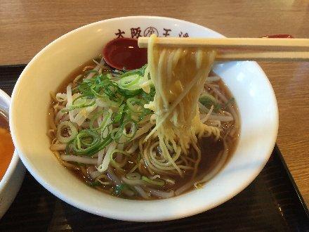 fukui-oozakaoosho-017.jpg
