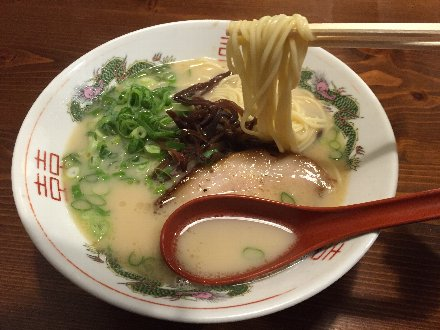 hikone-takahashi-012.jpg