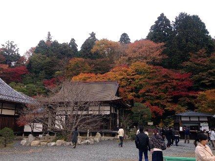 hyakusaiji-014.jpg