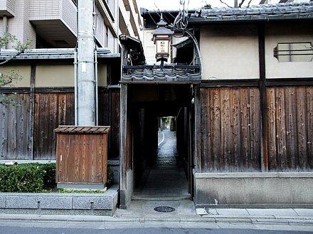 ishibekouji-059.jpg