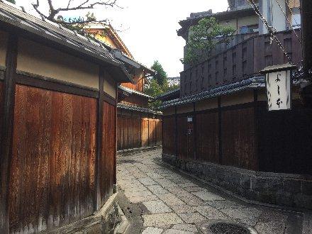 ishibekouji-117.jpg