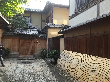 ishibekouji-123.jpg