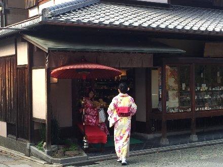 ishibekouji-127.jpg