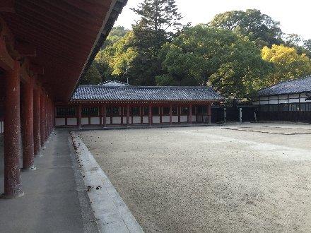 iwashimizu-004.jpg