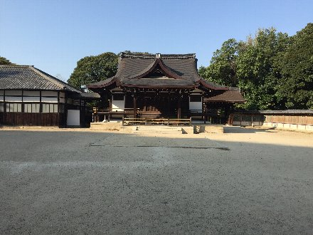 iwashimizu-005.jpg