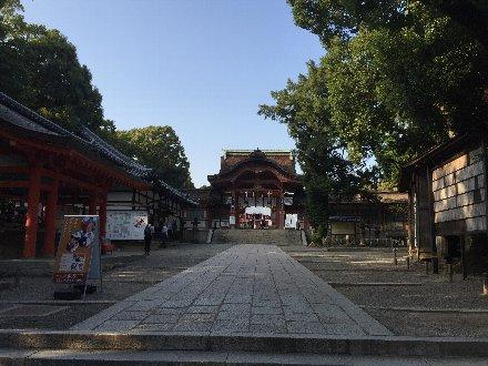 iwashimizu-016.jpg