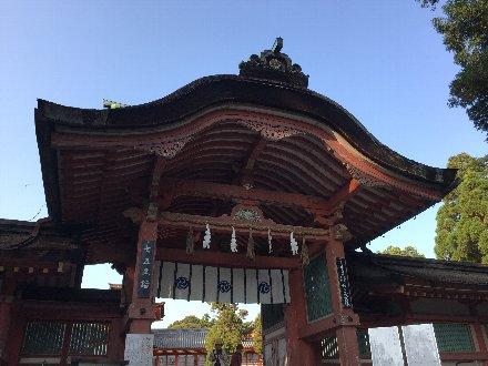 iwashimizu-030.jpg