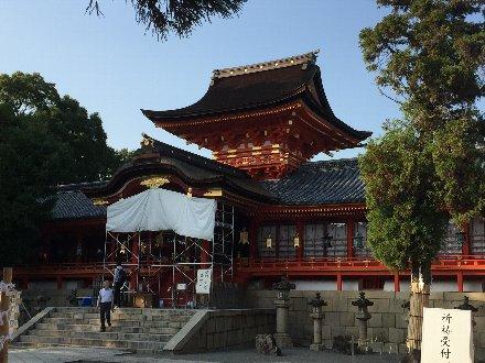 iwashimizu-036.jpg