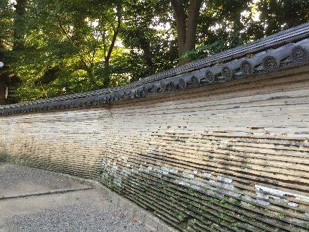 iwashimizu-064.jpg