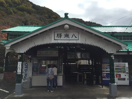 kyoto-yase-134.jpg