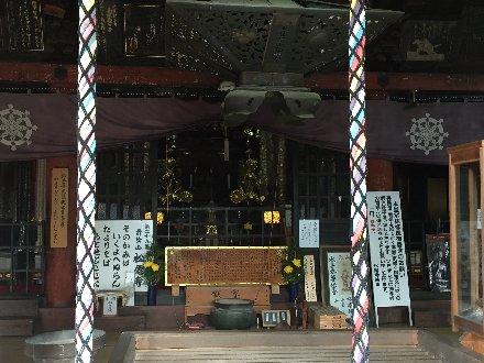 maizuru-matsuodera-016.jpg